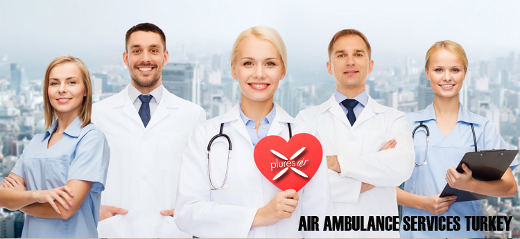 air-ambulance-services-in-turkey